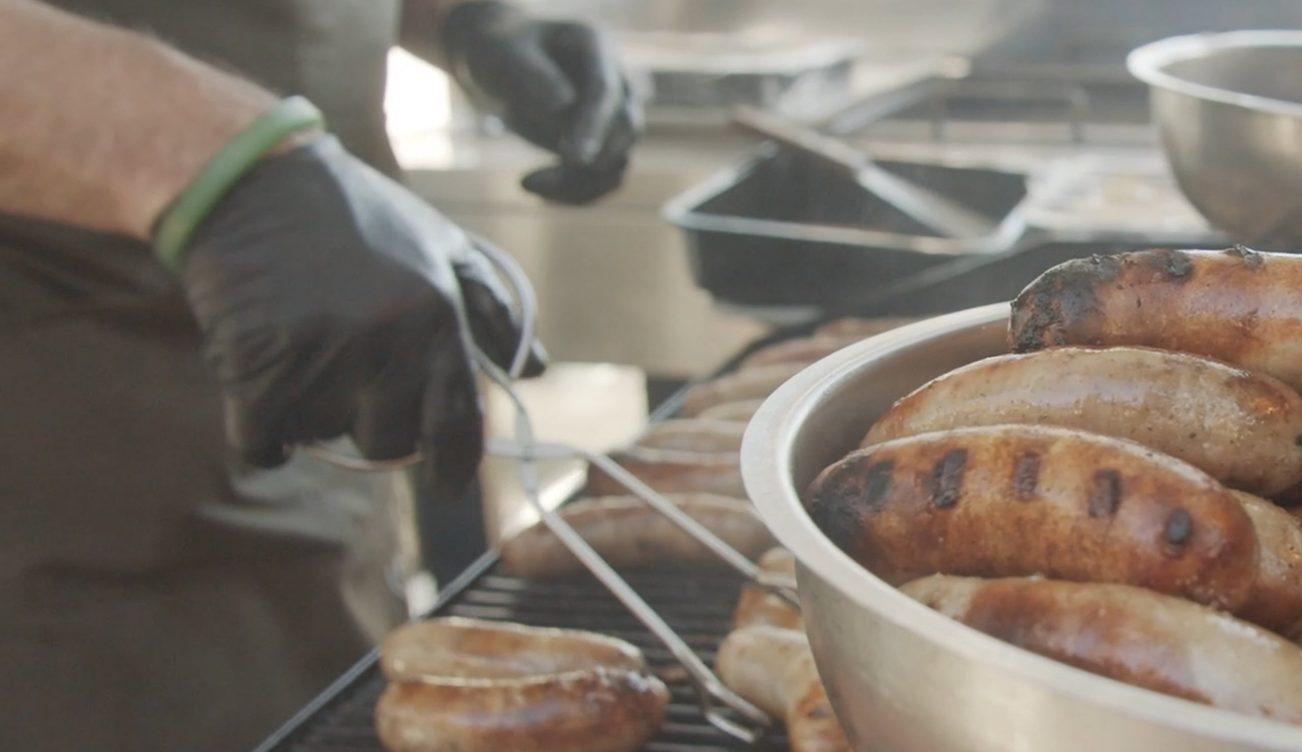 Barbecue-groepshoreca-IJM