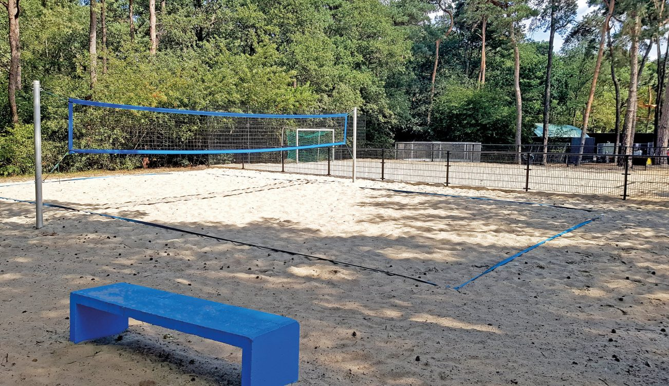 Beachvolleybal-speeltuin-IJzeren-Man