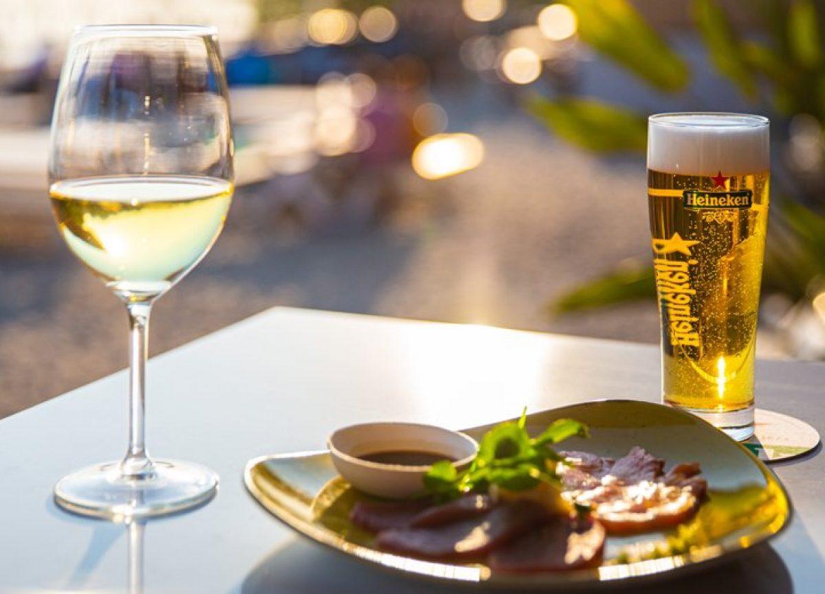 Den-Bosch-diner-restaurant