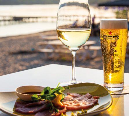 Lunch-Diner-Strandhuys-IJM