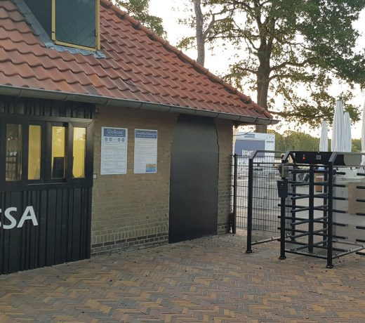 Entree-kassa-Strandbad