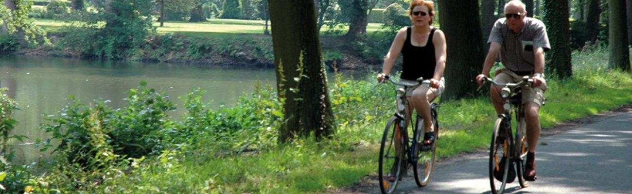 Fiets-huren-Brabant-IJzeren-Man