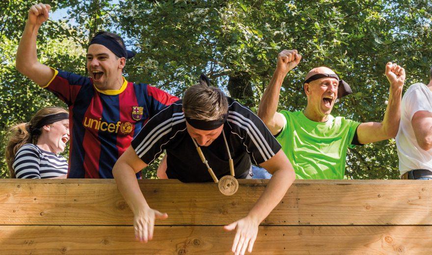 Fitt-Outdoor-teambuilding-groepsuitjes