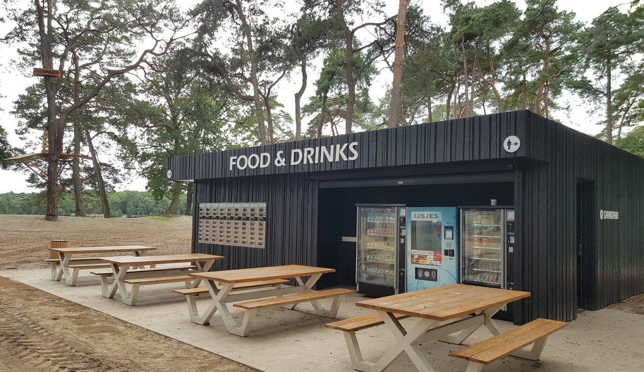 Food-drinks-Strandbad-horeca