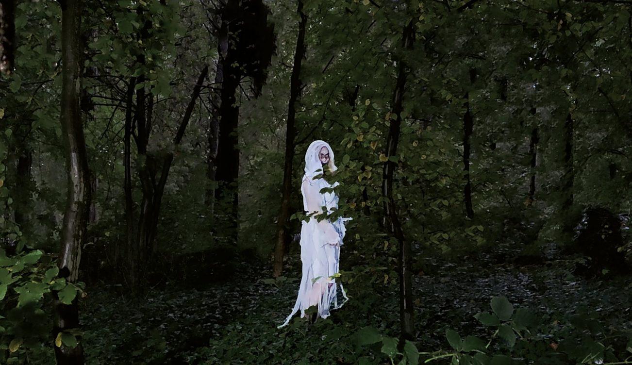 Halloween-klimmen-IJM