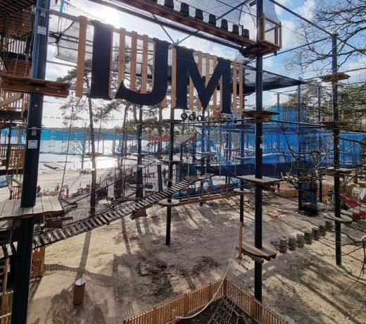 IJM-Vught-Klimbos