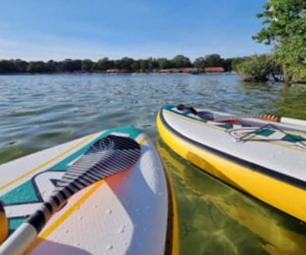 IJzeren-Man-Stand-up-paddle-clinic