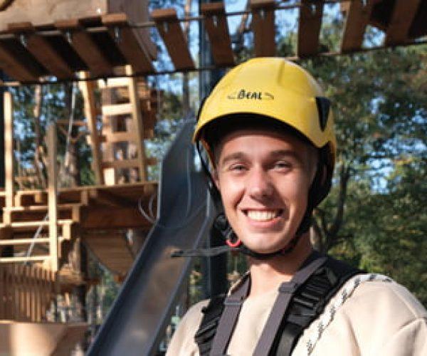 Kom-klimmen-bij-IJM-Klimbos