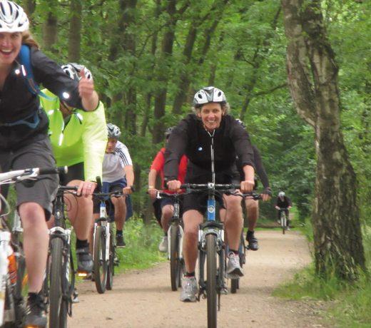 Mountainbike-huren-IJzeren-Man