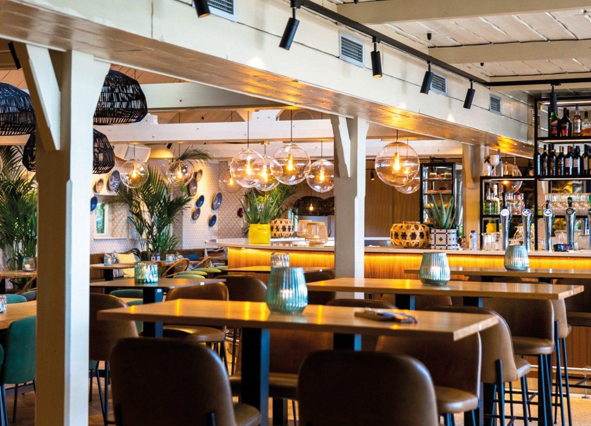Restaurant-Strandhuys-Vught