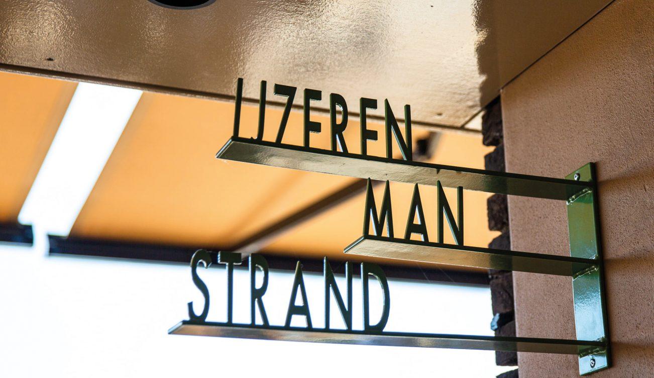 Signing-IJzeren-Man-Vught