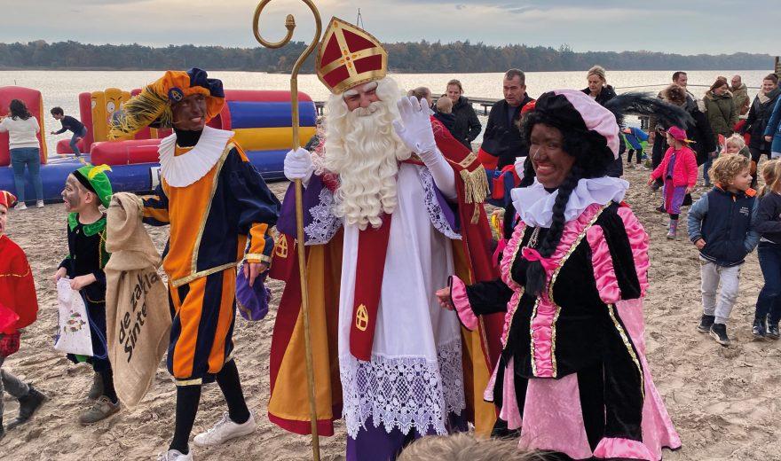 Sinterklaasfeest-bij-IJM