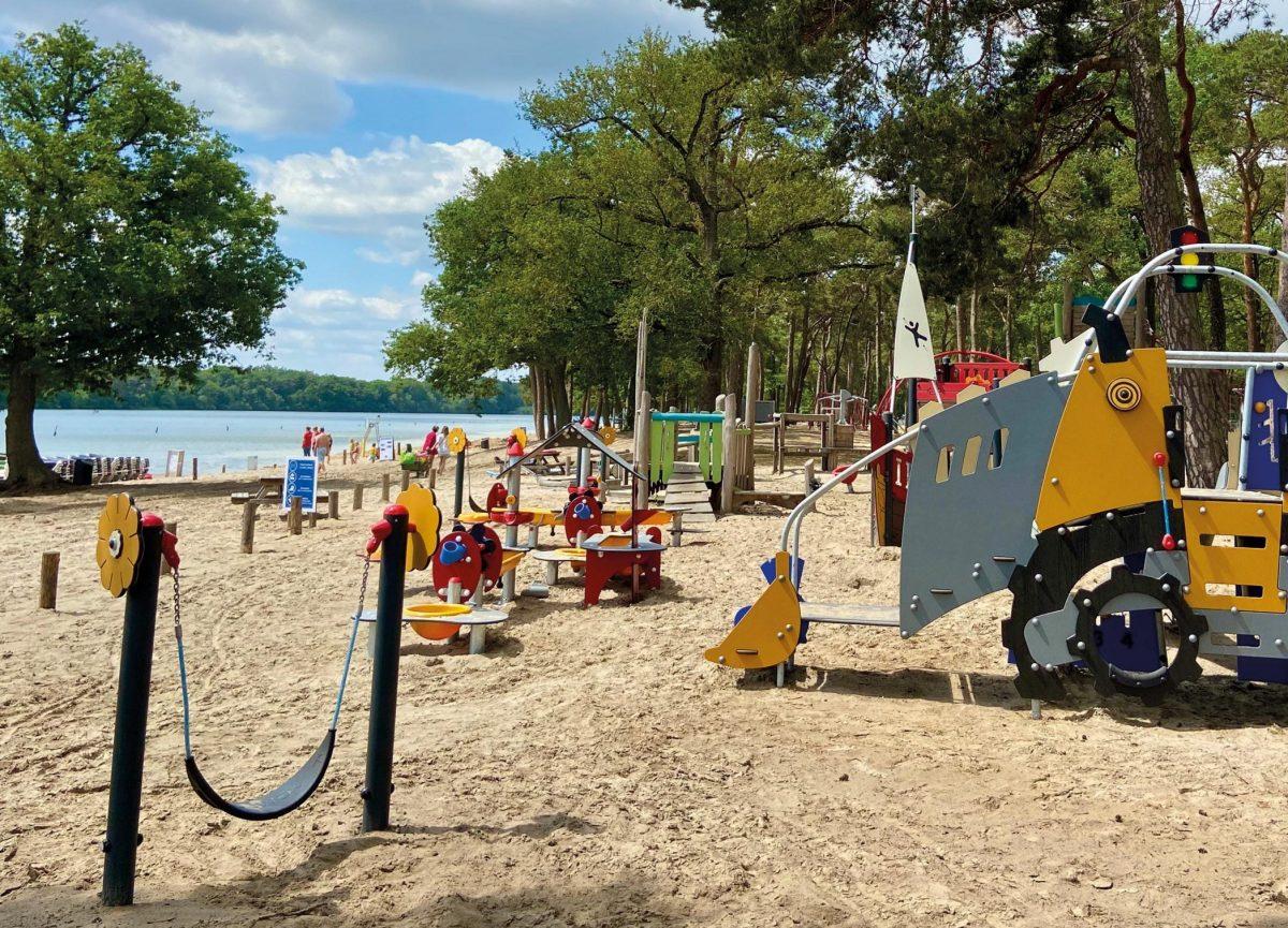 Speeltuin-IJM-Strandbad