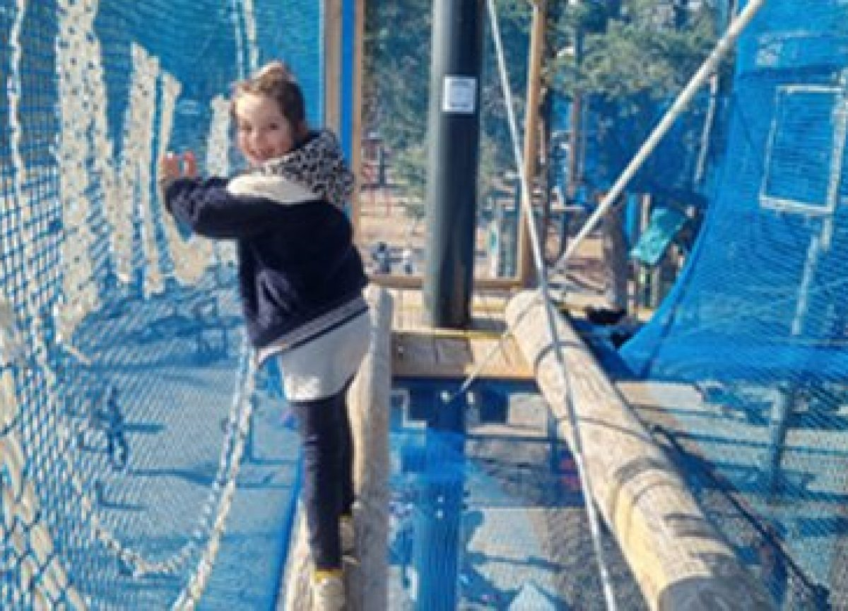 Spelen-Nettenpark-Vught