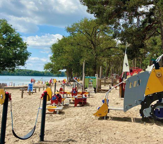 Spelen-speeltuin-Strandbad-Vught