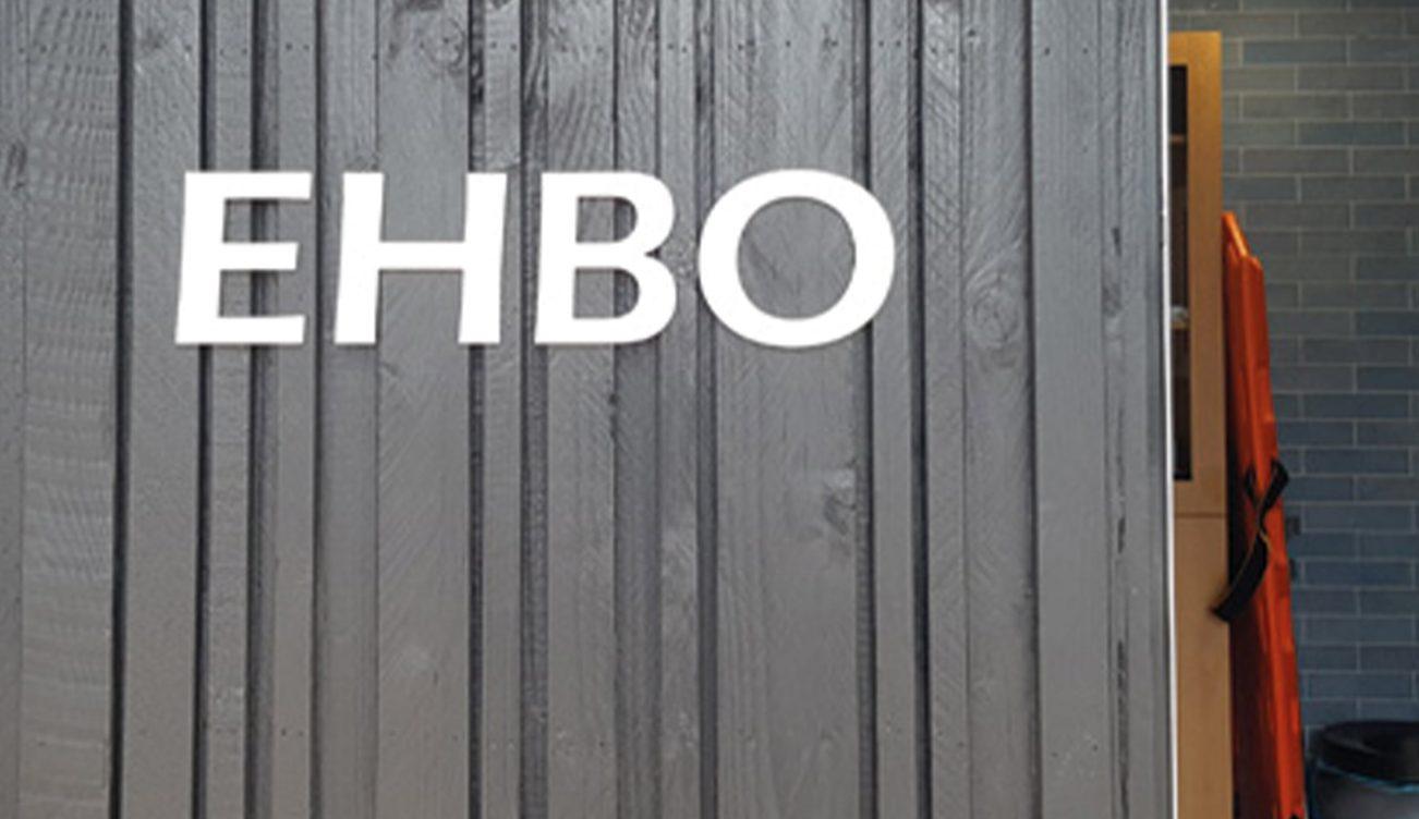 Strandbad-EHBO-AED