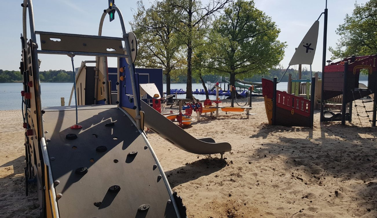 Strandbad-IJM-Speeltuin