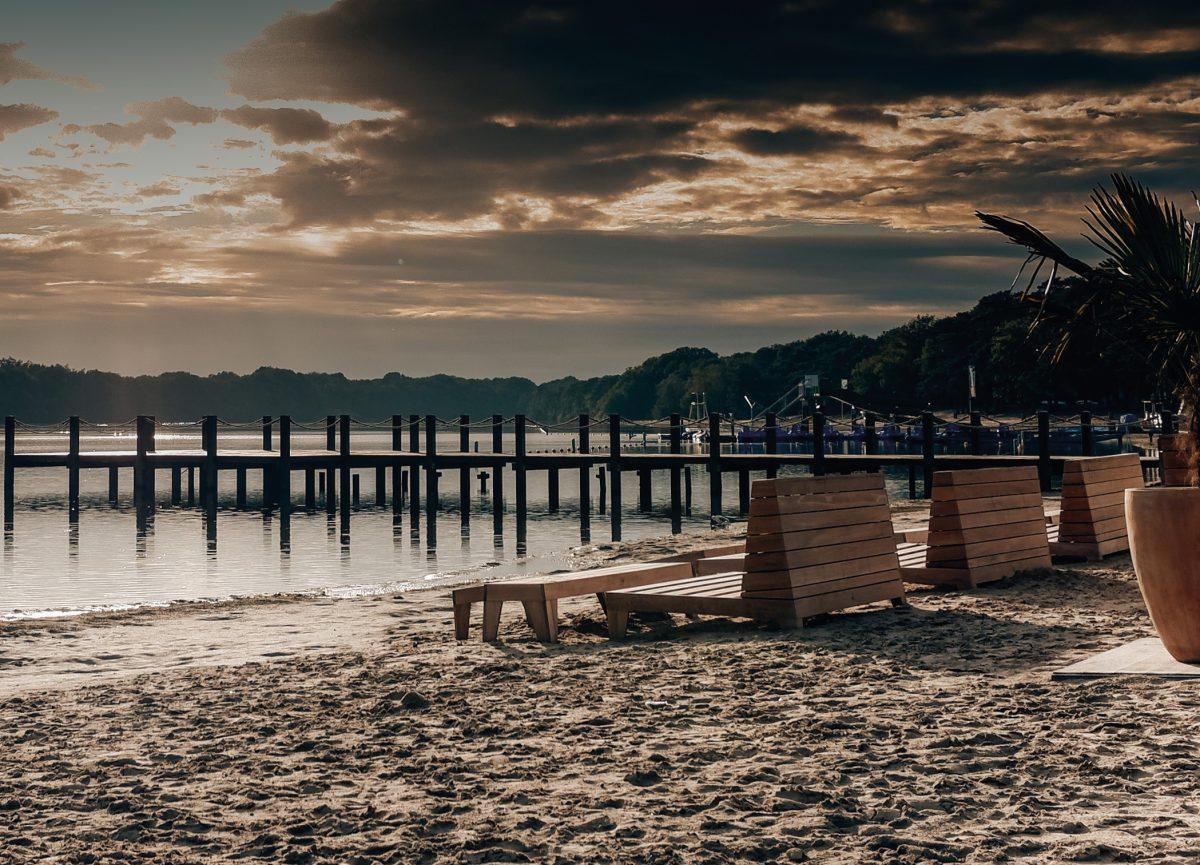 Strandhuys-Strandbad-IJzeren-Man