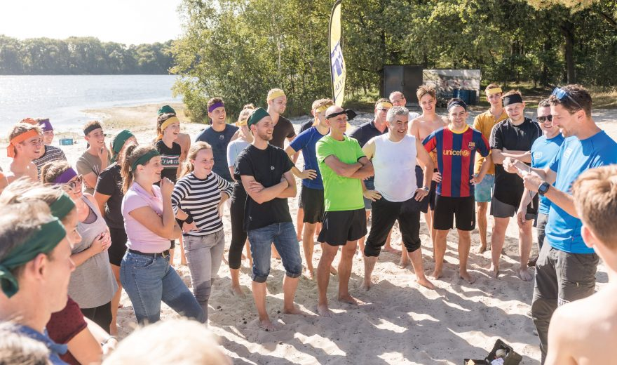 Teambuilding-groepsactiviteiten-Fitt-Outdoor