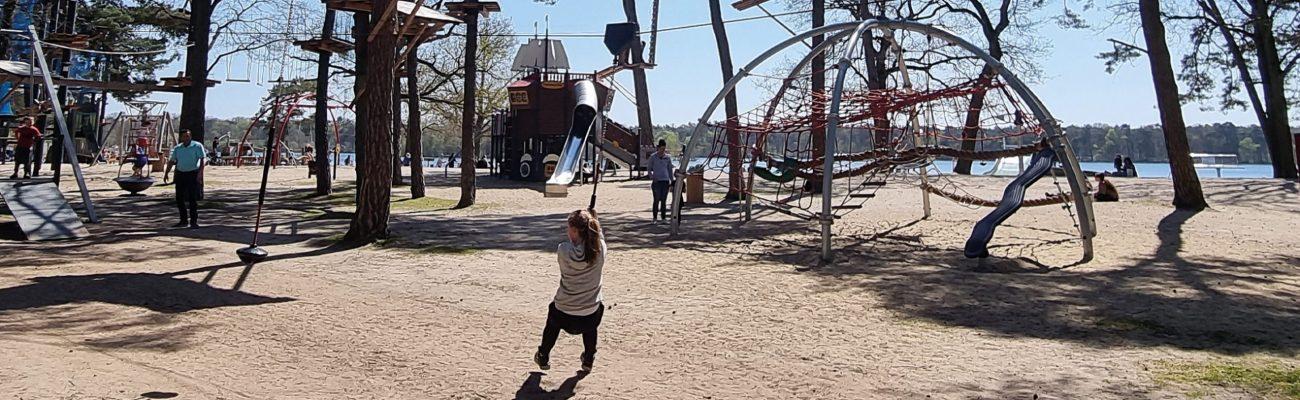 Tokkelbaan-Strandbad-speeltuin
