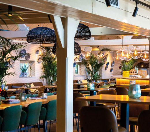 Vught-Restaurant-Strandhuys