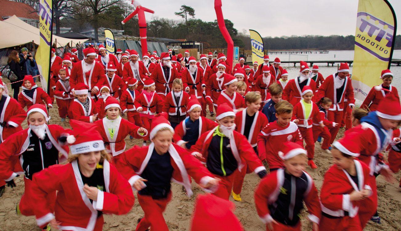 Vught-Santa-Fun-Run-IJM