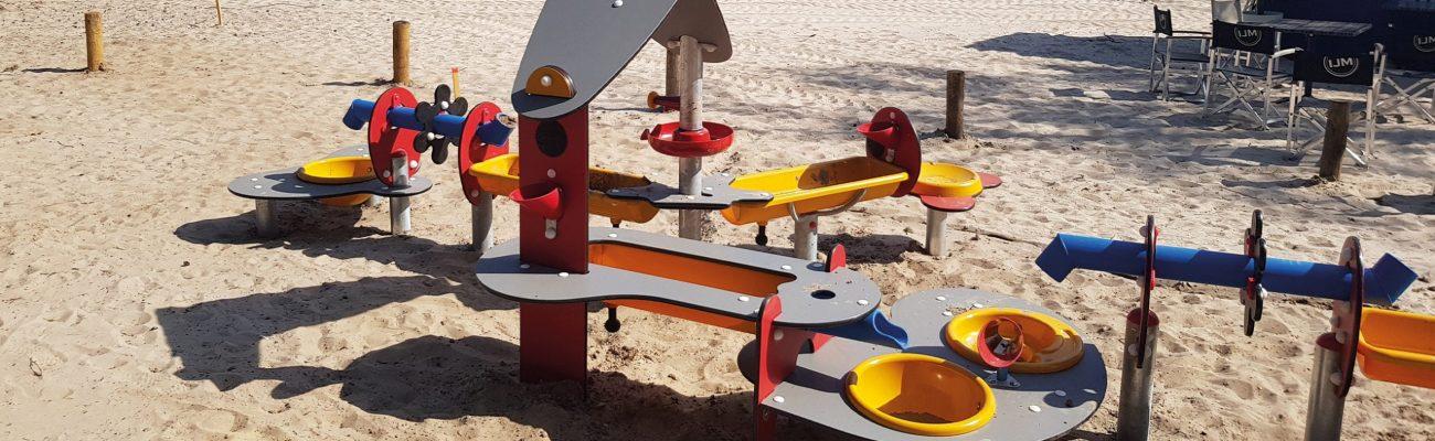 Water-zand-spelen-speeltuin