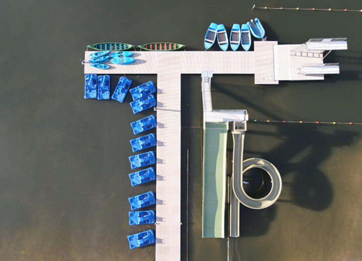 Waterattracties-bootverhuur-IJzeren-Man