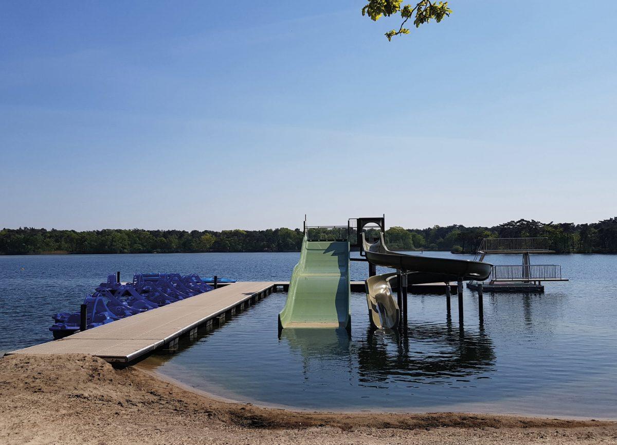 Zwemmen-IJM-Strandbad