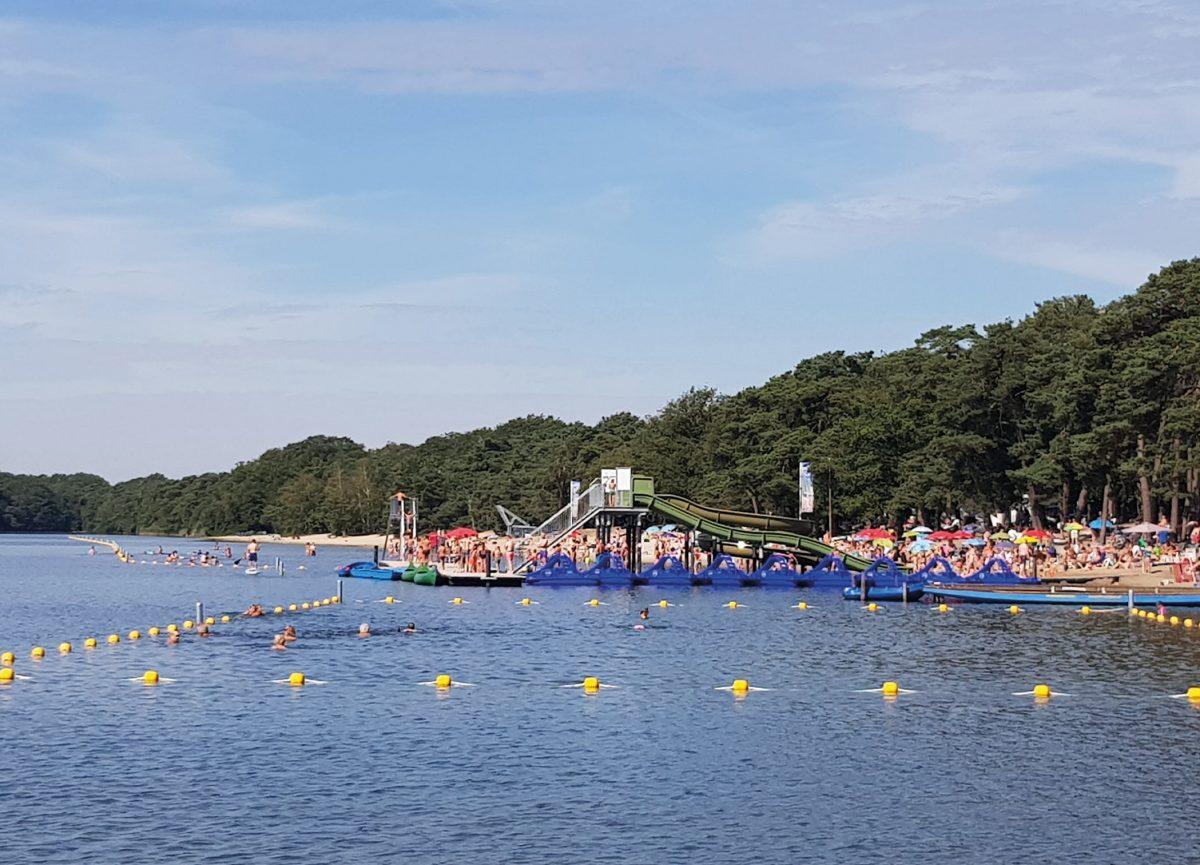 Zwemmen-Strandbad-IJM-Vught