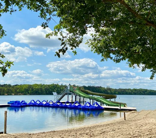 Zwemmen-Strandbad-IJzeren-Man