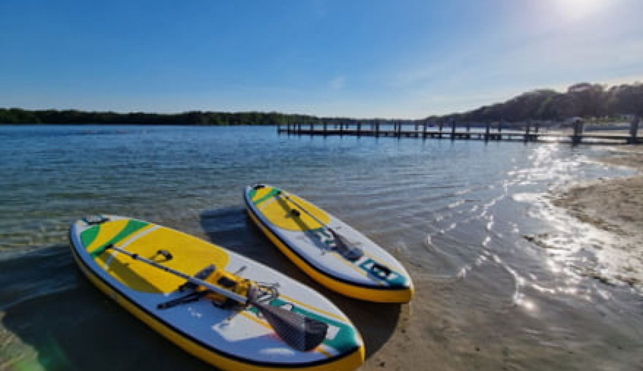 kinderfeest-stand-up-paddle-sup